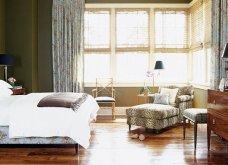 """Οι διάσημοι Designers """"ορκίζονται"""":Το σπίτι των ονείρων σας είναι εδώ - 79 εντυπωσιακές ιδέες διακόσμησης (φώτο) - Κυρίως Φωτογραφία - Gallery - Video 28"""