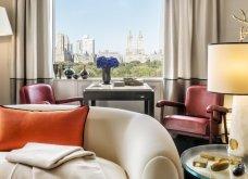 """Οι διάσημοι Designers """"ορκίζονται"""":Το σπίτι των ονείρων σας είναι εδώ - 79 εντυπωσιακές ιδέες διακόσμησης (φώτο) - Κυρίως Φωτογραφία - Gallery - Video 31"""