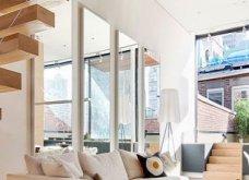 """Οι διάσημοι Designers """"ορκίζονται"""":Το σπίτι των ονείρων σας είναι εδώ - 79 εντυπωσιακές ιδέες διακόσμησης (φώτο) - Κυρίως Φωτογραφία - Gallery - Video 32"""