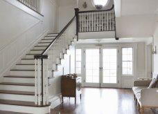 """Οι διάσημοι Designers """"ορκίζονται"""":Το σπίτι των ονείρων σας είναι εδώ - 79 εντυπωσιακές ιδέες διακόσμησης (φώτο) - Κυρίως Φωτογραφία - Gallery - Video 33"""
