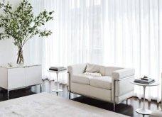 """Οι διάσημοι Designers """"ορκίζονται"""":Το σπίτι των ονείρων σας είναι εδώ - 79 εντυπωσιακές ιδέες διακόσμησης (φώτο) - Κυρίως Φωτογραφία - Gallery - Video 38"""