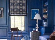"""Οι διάσημοι Designers """"ορκίζονται"""":Το σπίτι των ονείρων σας είναι εδώ - 79 εντυπωσιακές ιδέες διακόσμησης (φώτο) - Κυρίως Φωτογραφία - Gallery - Video 39"""
