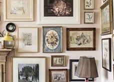 """Οι διάσημοι Designers """"ορκίζονται"""":Το σπίτι των ονείρων σας είναι εδώ - 79 εντυπωσιακές ιδέες διακόσμησης (φώτο) - Κυρίως Φωτογραφία - Gallery - Video 40"""
