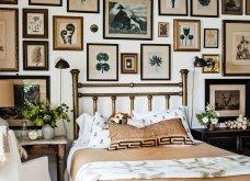 """Οι διάσημοι Designers """"ορκίζονται"""":Το σπίτι των ονείρων σας είναι εδώ - 79 εντυπωσιακές ιδέες διακόσμησης (φώτο) - Κυρίως Φωτογραφία - Gallery - Video 43"""