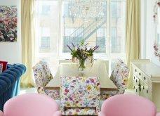 """Οι διάσημοι Designers """"ορκίζονται"""":Το σπίτι των ονείρων σας είναι εδώ - 79 εντυπωσιακές ιδέες διακόσμησης (φώτο) - Κυρίως Φωτογραφία - Gallery - Video 46"""