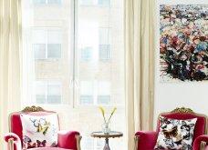 """Οι διάσημοι Designers """"ορκίζονται"""":Το σπίτι των ονείρων σας είναι εδώ - 79 εντυπωσιακές ιδέες διακόσμησης (φώτο) - Κυρίως Φωτογραφία - Gallery - Video 47"""