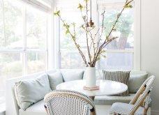 25 προτάσεις για φαντασμαγορικές οροφές σπιτιών με χρώματα & πολλά σχέδια: Πείτε αντίο στα λευκά ταβάνια - Φώτο  - Κυρίως Φωτογραφία - Gallery - Video 16