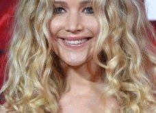 20 υπέροχα χτενίσματα που κολακεύουν το στρογγυλό πρόσωπο - Τα υιοθέτησαν διάσημες κυρίες (φώτο) - Κυρίως Φωτογραφία - Gallery - Video 4
