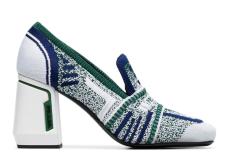 Αυτές είναι οι τοπ τάσεις της μόδας & τα ωραιότερα παπούτσια του 2020 - Δείτε τα πριν πάτε για ψώνια (φώτο) - Κυρίως Φωτογραφία - Gallery - Video 10