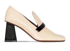 Αυτές είναι οι τοπ τάσεις της μόδας & τα ωραιότερα παπούτσια του 2020 - Δείτε τα πριν πάτε για ψώνια (φώτο) - Κυρίως Φωτογραφία - Gallery - Video 11