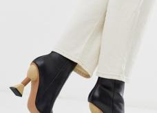 Αυτές είναι οι τοπ τάσεις της μόδας & τα ωραιότερα παπούτσια του 2020 - Δείτε τα πριν πάτε για ψώνια (φώτο) - Κυρίως Φωτογραφία - Gallery - Video 18