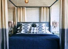 25 προτάσεις για φαντασμαγορικές οροφές σπιτιών με χρώματα & πολλά σχέδια: Πείτε αντίο στα λευκά ταβάνια - Φώτο  - Κυρίως Φωτογραφία - Gallery - Video 18