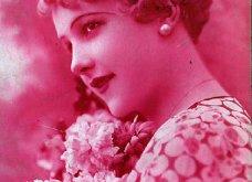 Ανακαλύψαμε λοιπόν 35 φωτογραφίες με τα χτενίσματα τα καπέλα & το στυλ των γυναικών του 1920 - 1 αιώνα πριν  - Κυρίως Φωτογραφία - Gallery - Video 12