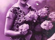 Ανακαλύψαμε λοιπόν 35 φωτογραφίες με τα χτενίσματα τα καπέλα & το στυλ των γυναικών του 1920 - 1 αιώνα πριν  - Κυρίως Φωτογραφία - Gallery - Video 13