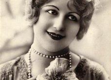 Ανακαλύψαμε λοιπόν 35 φωτογραφίες με τα χτενίσματα τα καπέλα & το στυλ των γυναικών του 1920 - 1 αιώνα πριν  - Κυρίως Φωτογραφία - Gallery - Video 24