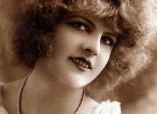 Ανακαλύψαμε λοιπόν 35 φωτογραφίες με τα χτενίσματα τα καπέλα & το στυλ των γυναικών του 1920 - 1 αιώνα πριν  - Κυρίως Φωτογραφία - Gallery - Video 27