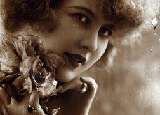 Ανακαλύψαμε λοιπόν 35 φωτογραφίες με τα χτενίσματα τα καπέλα & το στυλ των γυναικών του 1920 - 1 αιώνα πριν  - Κυρίως Φωτογραφία - Gallery - Video 32