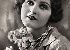 Ανακαλύψαμε λοιπόν 35 φωτογραφίες με τα χτενίσματα τα καπέλα & το στυλ των γυναικών του 1920 - 1 αιώνα πριν  - Κυρίως Φωτογραφία - Gallery - Video 6
