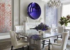 """Οι διάσημοι Designers """"ορκίζονται"""":Το σπίτι των ονείρων σας είναι εδώ - 79 εντυπωσιακές ιδέες διακόσμησης (φώτο) - Κυρίως Φωτογραφία - Gallery - Video 2"""