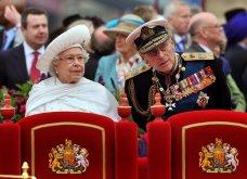 Σε εικόνες μια ολόκληρη δεκαετία της βασιλικής οικογένειας - Λίγο πριν η Μέγκαν βγει από το κάδρο (φώτο) - Κυρίως Φωτογραφία - Gallery - Video 7