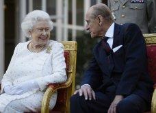 Σε εικόνες μια ολόκληρη δεκαετία της βασιλικής οικογένειας - Λίγο πριν η Μέγκαν βγει από το κάδρο (φώτο) - Κυρίως Φωτογραφία - Gallery - Video 12