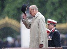 Σε εικόνες μια ολόκληρη δεκαετία της βασιλικής οικογένειας - Λίγο πριν η Μέγκαν βγει από το κάδρο (φώτο) - Κυρίως Φωτογραφία - Gallery - Video 16
