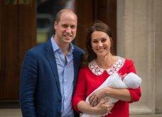 Σε εικόνες μια ολόκληρη δεκαετία της βασιλικής οικογένειας - Λίγο πριν η Μέγκαν βγει από το κάδρο (φώτο) - Κυρίως Φωτογραφία - Gallery - Video 20