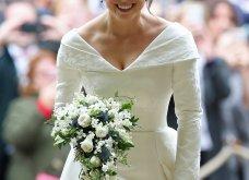 Σε εικόνες μια ολόκληρη δεκαετία της βασιλικής οικογένειας - Λίγο πριν η Μέγκαν βγει από το κάδρο (φώτο) - Κυρίως Φωτογραφία - Gallery - Video 23