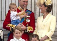 Σε εικόνες μια ολόκληρη δεκαετία της βασιλικής οικογένειας - Λίγο πριν η Μέγκαν βγει από το κάδρο (φώτο) - Κυρίως Φωτογραφία - Gallery - Video 26