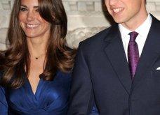 Σε εικόνες μια ολόκληρη δεκαετία της βασιλικής οικογένειας - Λίγο πριν η Μέγκαν βγει από το κάδρο (φώτο) - Κυρίως Φωτογραφία - Gallery - Video 3