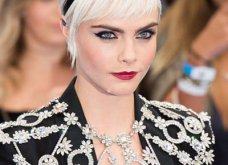 Μοντέρνα χτενίσματα & κουρέματα για αγορέ μαλλιά - Τα επιλέγουν οι celebrities! Φώτο - Κυρίως Φωτογραφία - Gallery - Video 12