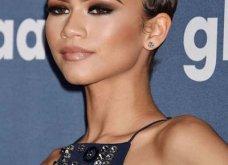 Μοντέρνα χτενίσματα & κουρέματα για αγορέ μαλλιά - Τα επιλέγουν οι celebrities! Φώτο - Κυρίως Φωτογραφία - Gallery - Video 14