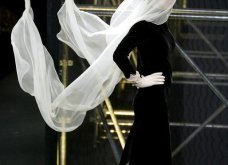 """Grand Finale"" για τον Ζαν Πολ Γκοτιέ - Το ""κακό παιδί"" της μόδας ανακοίνωσε το τελευταίο ντεφιλέ - Οι πιο εντυπωσιακές στιγμές στην πασαρέλα σε 45 φώτο - Κυρίως Φωτογραφία - Gallery - Video 16"