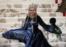 """Grand Finale"" για τον Ζαν Πολ Γκοτιέ - Το ""κακό παιδί"" της μόδας ανακοίνωσε το τελευταίο ντεφιλέ - Οι πιο εντυπωσιακές στιγμές στην πασαρέλα σε 45 φώτο - Κυρίως Φωτογραφία - Gallery - Video 24"