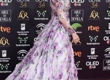 "Goya Awards: Η Πενέλοπε Κρουζ - Fashion Queen - με συγκλονιστική Ralph & Russo τουαλέτα - Όλες οι εμφανίσεις στο ""κόκκινο χαλί"" (φώτο)  - Κυρίως Φωτογραφία - Gallery - Video 4"
