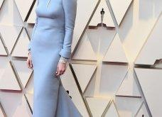 Μόδα στα Oscars: 59 εικόνες με εμφανίσεις που άφησαν εποχή στο κόκκινο χαλί των διασημότερων βραβείων του κινηματογράφου - Κυρίως Φωτογραφία - Gallery - Video 9