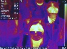 44 φωτογραφίες από την Κίνα & τον θανατηφόροκοροναϊό που έβαλε σε καραντίνα εκατομμύρια ανθρώπους - Κυρίως Φωτογραφία - Gallery - Video 2