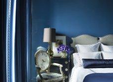 """22 εκθαμβωτικά όμορφες """"cozy"""" & κομψότατες κρεβατοκάμαρες σε ζεστούς σκούρους τόνους - Για ύπνο γλυκό & ελαφρύ (φώτο) - Κυρίως Φωτογραφία - Gallery - Video 12"""
