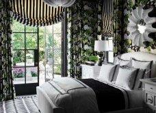 """22 εκθαμβωτικά όμορφες """"cozy"""" & κομψότατες κρεβατοκάμαρες σε ζεστούς σκούρους τόνους - Για ύπνο γλυκό & ελαφρύ (φώτο) - Κυρίως Φωτογραφία - Gallery - Video 16"""