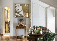 """Οι διάσημοι Designers """"ορκίζονται"""":Το σπίτι των ονείρων σας είναι εδώ - 79 εντυπωσιακές ιδέες διακόσμησης (φώτο) - Κυρίως Φωτογραφία - Gallery - Video 49"""