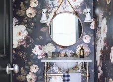 """Οι διάσημοι Designers """"ορκίζονται"""":Το σπίτι των ονείρων σας είναι εδώ - 79 εντυπωσιακές ιδέες διακόσμησης (φώτο) - Κυρίως Φωτογραφία - Gallery - Video 50"""