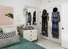 """Οι διάσημοι Designers """"ορκίζονται"""":Το σπίτι των ονείρων σας είναι εδώ - 79 εντυπωσιακές ιδέες διακόσμησης (φώτο) - Κυρίως Φωτογραφία - Gallery - Video 52"""