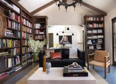 """Οι διάσημοι Designers """"ορκίζονται"""":Το σπίτι των ονείρων σας είναι εδώ - 79 εντυπωσιακές ιδέες διακόσμησης (φώτο) - Κυρίως Φωτογραφία - Gallery - Video 54"""