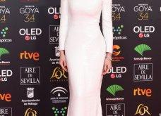 "Goya Awards: Η Πενέλοπε Κρουζ - Fashion Queen - με συγκλονιστική Ralph & Russo τουαλέτα - Όλες οι εμφανίσεις στο ""κόκκινο χαλί"" (φώτο)  - Κυρίως Φωτογραφία - Gallery - Video 6"
