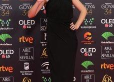 "Goya Awards: Η Πενέλοπε Κρουζ - Fashion Queen - με συγκλονιστική Ralph & Russo τουαλέτα - Όλες οι εμφανίσεις στο ""κόκκινο χαλί"" (φώτο)  - Κυρίως Φωτογραφία - Gallery - Video 7"