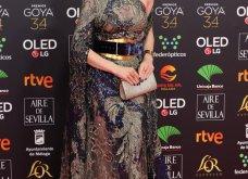 "Goya Awards: Η Πενέλοπε Κρουζ - Fashion Queen - με συγκλονιστική Ralph & Russo τουαλέτα - Όλες οι εμφανίσεις στο ""κόκκινο χαλί"" (φώτο)  - Κυρίως Φωτογραφία - Gallery - Video 8"