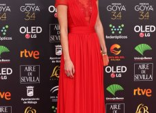 "Goya Awards: Η Πενέλοπε Κρουζ - Fashion Queen - με συγκλονιστική Ralph & Russo τουαλέτα - Όλες οι εμφανίσεις στο ""κόκκινο χαλί"" (φώτο)  - Κυρίως Φωτογραφία - Gallery - Video 9"