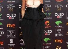 "Goya Awards: Η Πενέλοπε Κρουζ - Fashion Queen - με συγκλονιστική Ralph & Russo τουαλέτα - Όλες οι εμφανίσεις στο ""κόκκινο χαλί"" (φώτο)  - Κυρίως Φωτογραφία - Gallery - Video 11"