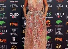 "Goya Awards: Η Πενέλοπε Κρουζ - Fashion Queen - με συγκλονιστική Ralph & Russo τουαλέτα - Όλες οι εμφανίσεις στο ""κόκκινο χαλί"" (φώτο)  - Κυρίως Φωτογραφία - Gallery - Video 12"