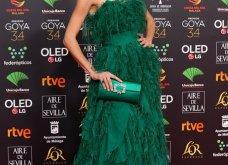 "Goya Awards: Η Πενέλοπε Κρουζ - Fashion Queen - με συγκλονιστική Ralph & Russo τουαλέτα - Όλες οι εμφανίσεις στο ""κόκκινο χαλί"" (φώτο)  - Κυρίως Φωτογραφία - Gallery - Video 16"